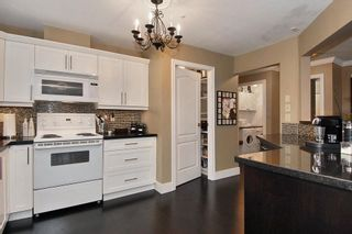 Photo 11: 203 15272 20 Avenue in Windsor Court: Home for sale : MLS®# F1010971