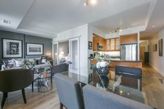 Photo 6: 814 168 E King Street in Toronto: Moss Park Condo for sale (Toronto C08)  : MLS®# C4307727