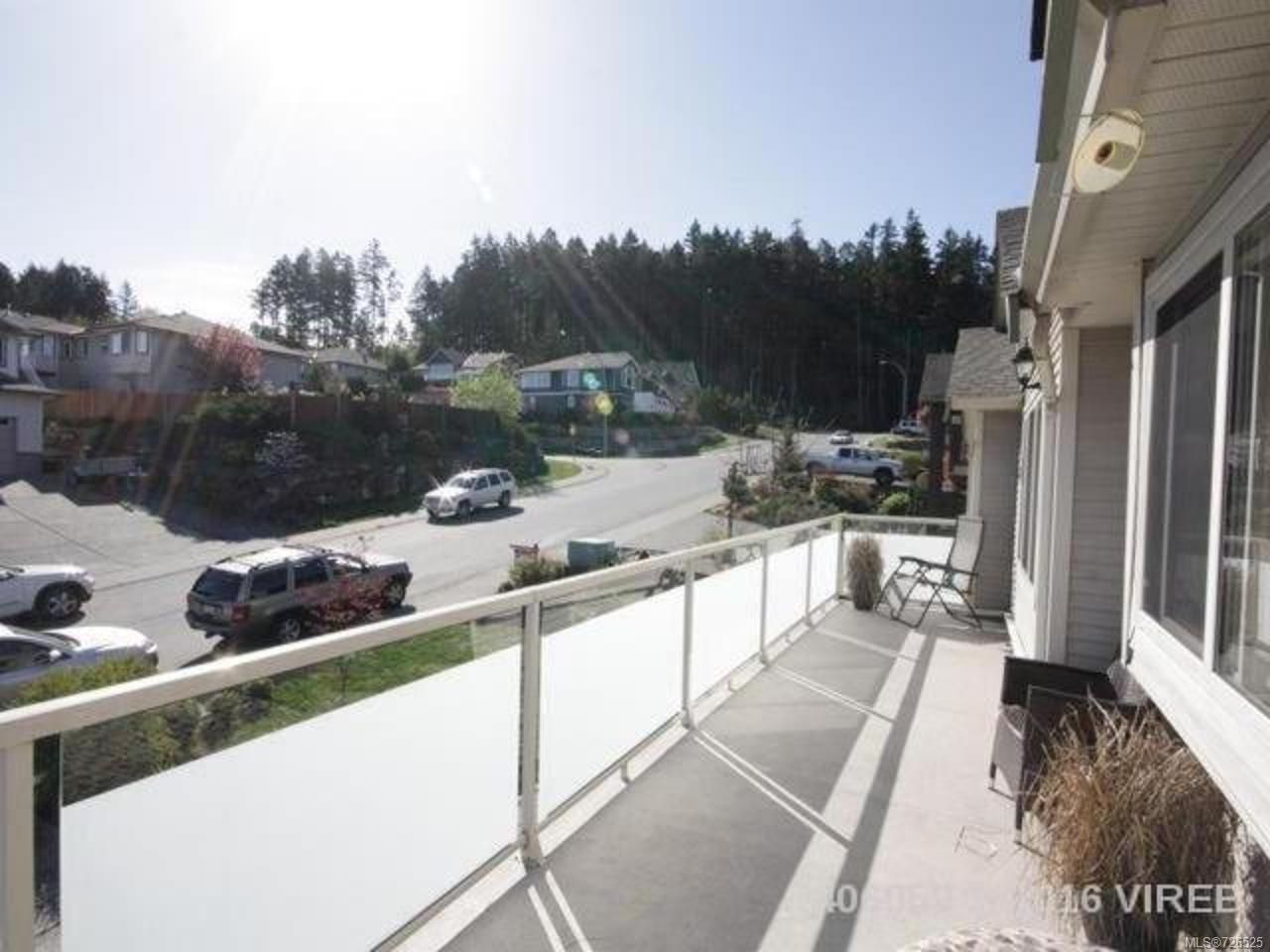 Photo 6: Photos: 355 Weaver Rd in NANAIMO: Na University District House for sale (Nanaimo)  : MLS®# 726525