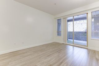 """Photo 7: 108 2951 SILVER SPRINGS Boulevard in Coquitlam: Westwood Plateau Condo for sale in """"TANTULUS"""" : MLS®# R2601029"""