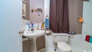 Photo 20: 4 McFadden Avenue in Marquis: Residential for sale : MLS®# SK819757