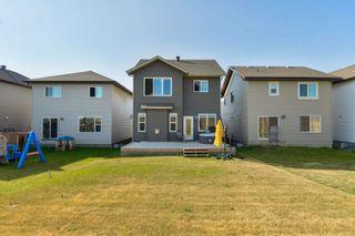 Photo 6: 12028 177 Avenue in Edmonton: Zone 27 House for sale : MLS®# E4254246