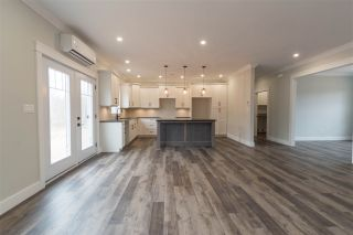 Photo 6: 24 Marilyn Court in Kingston: 404-Kings County Residential for sale (Annapolis Valley)  : MLS®# 201906252