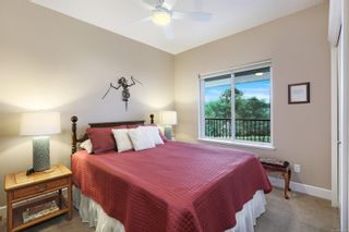 Photo 22: 306 199 31st St in : CV Courtenay City Condo for sale (Comox Valley)  : MLS®# 885109