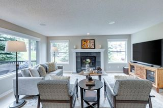 Photo 5: 63 Springbluff Boulevard SW in Calgary: Springbank Hill Detached for sale : MLS®# A1131940