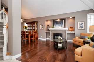 Photo 2: 2626 MARBLE Court in Coquitlam: Westwood Plateau House for sale : MLS®# R2401709
