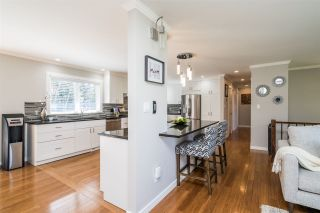 Photo 7: 21768 117 Avenue in Maple Ridge: West Central House for sale : MLS®# R2565091
