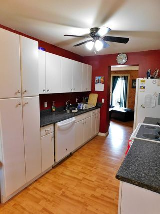 Photo 7: 35 Birch Drive: Gibbons House for sale : MLS®# E4249025