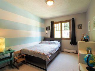 Photo 14: 40648 N HIGHLANDS Way in Squamish: Garibaldi Highlands House for sale : MLS®# R2469506