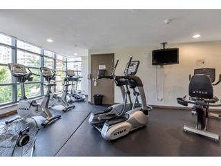 Photo 33: 2006 918 COOPERAGE WAY in Vancouver: Yaletown Condo for sale (Vancouver West)  : MLS®# R2607000