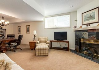 Photo 18: 231 Shawnee Gardens SW in Calgary: Shawnee Slopes Detached for sale : MLS®# A1114350