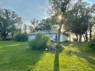 Photo 33: 504 Oako Beach Drive in Dauphin: Dauphin Beach Residential for sale (R30 - Dauphin and Area)  : MLS®# 202122872