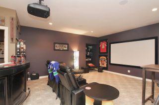 Photo 14: 14825 PROSPECT AVENUE: White Rock House for sale (South Surrey White Rock)  : MLS®# R2434299