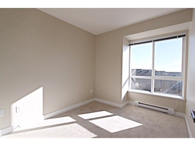 Photo 14: Photos: # 151 1460 SOUTHVIEW ST in Coquitlam: Burke Mountain Condo for sale : MLS®# V1105001