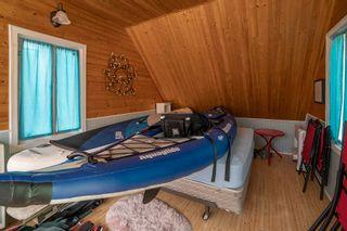 Photo 16: #1 Turtle Bay in Mara Lake: MARA Lake Turtle Bay House for sale (Sicamous)