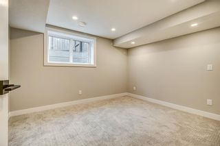 Photo 42: 715 71 Avenue SW in Calgary: Kingsland Detached for sale : MLS®# A1134081