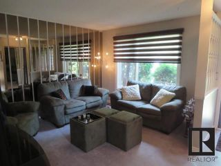 Photo 2: 202 Dunits Drive in Winnipeg: Sun Valley Park Residential for sale (3H)  : MLS®# 1819292
