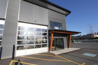 Main Photo: 3 4905 Cherry Creek Rd in : PA Port Alberni Retail for lease (Port Alberni)  : MLS®# 872026