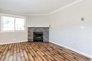 Photo 17: 102 615 NORTH Road in Coquitlam: Coquitlam West Condo for sale : MLS®# R2620665