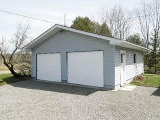 Photo 13: 273 Mcguire Beach Road in Kawartha Lakes: Rural Carden House (Bungalow-Raised) for sale : MLS®# X2900350