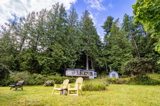 Photo 17: 8838 Canal Rd in : GI Pender Island House for sale (Gulf Islands)  : MLS®# 877233