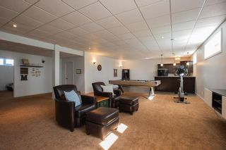 Photo 20: 19 TANGLEWOOD Drive in La Salle: RM of MacDonald Residential for sale (R08)  : MLS®# 202113059