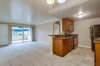 Photo 3: IMPERIAL BEACH Condo for sale : 2 bedrooms : 1905 Avenida del Mexico #156 in San Diego