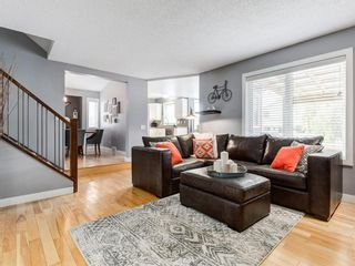Photo 20: 111 RIVERVALLEY Drive SE in Calgary: Riverbend Detached for sale : MLS®# A1027799
