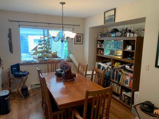 Photo 23: 1578 Juniper Dr in : CR Willow Point House for sale (Campbell River)  : MLS®# 882398
