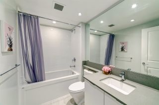 """Photo 7: 3001 6638 DUNBLANE Avenue in Burnaby: Metrotown Condo for sale in """"Midori by Polygon"""" (Burnaby South)  : MLS®# R2525894"""