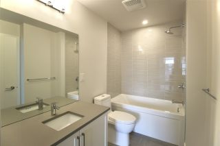 """Photo 14: 601 2565 WARE Street in Abbotsford: Central Abbotsford Condo for sale in """"MILL DISTRICT"""" : MLS®# R2440722"""