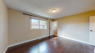 Photo 21: 309 GREENOCH Crescent in Edmonton: Zone 29 House for sale : MLS®# E4261883