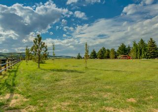 Photo 44: 370120 176 Street W: Rural Foothills County Detached for sale : MLS®# A1098259