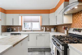 Photo 5: 171 ST. ANDREWS Drive: Stony Plain House for sale : MLS®# E4260753