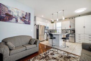 Photo 8: 5907 148 Street in Surrey: Sullivan Station House for sale : MLS®# R2612259