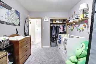 Photo 12: 3224 14 Street NW in Calgary: Rosemont Duplex for sale : MLS®# A1123509
