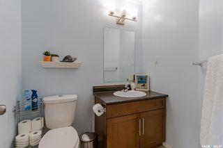 Photo 14: 110 1303 Richardson Road in Saskatoon: Hampton Village Residential for sale : MLS®# SK870423
