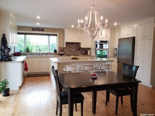 Photo 4: Johnson Acreage in North Battleford: Residential for sale (North Battleford Rm No. 437)  : MLS®# SK864499