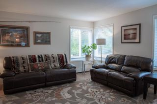 Photo 21: 3175 Farrar Rd in : Na Cedar House for sale (Nanaimo)  : MLS®# 860744