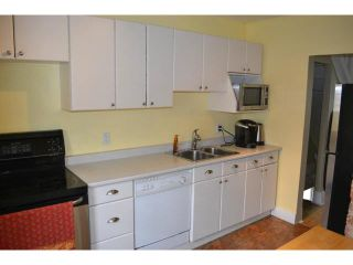 Photo 7: 222 Hampton Street in WINNIPEG: St James Residential for sale (West Winnipeg)  : MLS®# 1310651