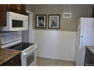 Photo 11: 489 Waverley Street in WINNIPEG: River Heights / Tuxedo / Linden Woods Residential for sale (South Winnipeg)  : MLS®# 1503882