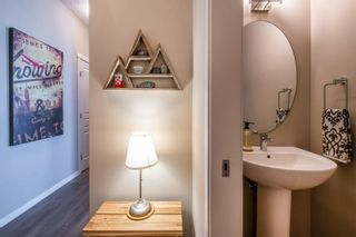 Photo 15: 204 Masters Crescent SE in Calgary: Mahogany Detached for sale : MLS®# A1143615