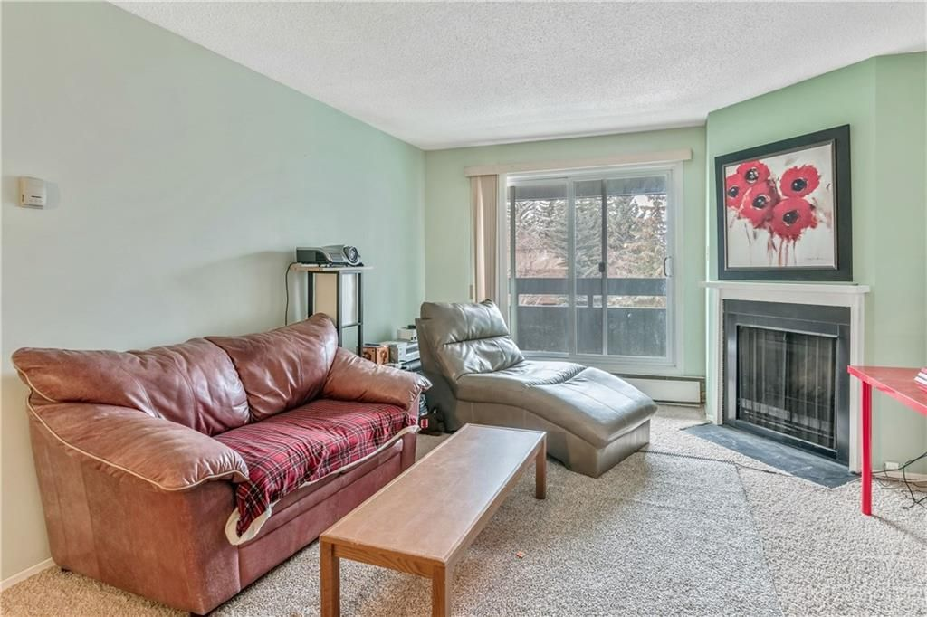 Photo 6: Photos: 9306 315 SOUTHAMPTON Drive SW in Calgary: Southwood Apartment for sale : MLS®# C4224686
