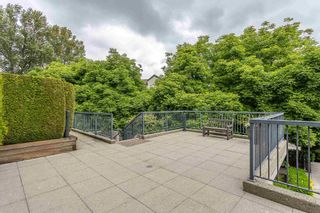 """Photo 27: 417 2943 NELSON Place in Abbotsford: Central Abbotsford Condo for sale in """"Edgebrook"""" : MLS®# R2594273"""