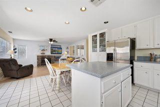 Photo 6: House for sale : 5 bedrooms : 428 Alyssum in Oceanside