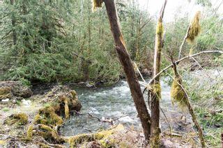 Photo 5: 1580 Pady Pl in : PQ Little Qualicum River Village Land for sale (Parksville/Qualicum)  : MLS®# 870412