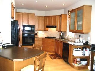 Photo 11: 10 16655 64 Ave in Ridge Woods: Home for sale