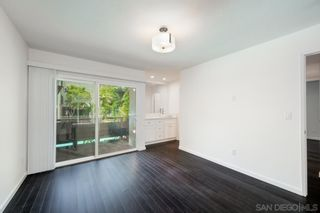 Photo 10: MISSION VALLEY Condo for sale : 2 bedrooms : 1615 Hotel Cir S #D102 in San Diego
