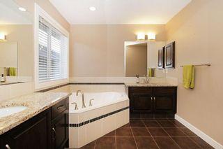 Photo 27: 241 ASPEN STONE PL SW in Calgary: Aspen Woods House for sale : MLS®# C4163587