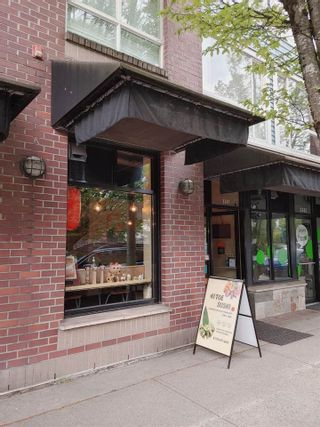 Photo 9:  in Vancouver: Kitsilano Business for sale (Vancouver West)  : MLS®# C8037936